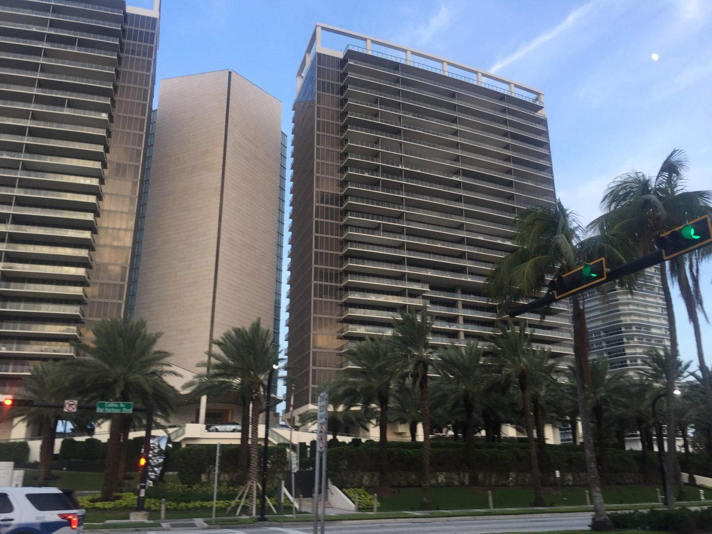 Renting an apartment in Miami: features and prices